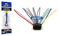 alpine cde 102 wire diagram wiring diagrambuy alpine wire harness cde 102 cde102 cde 102 online ebayalpine wire harness cde 102 cde102