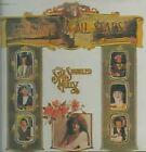 The Star-Spangled Molly by De Danann (CD, 1989, Shanachie Records)