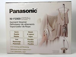 Panasonic-Garment-Steamer-2-in-1-NI-FS900