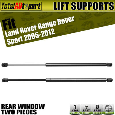 Range Rover 1994 To 2002 Tailgate Liftgate Lift Supports Lift Supports Depot Qty Fits Land Rover 2