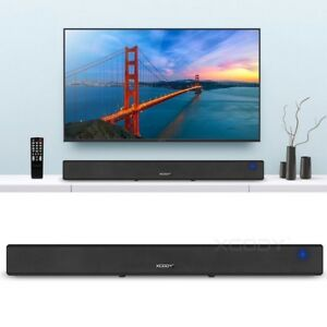Powerful-TV-Sound-Bar-Home-Theater-Subwoofer-Soundbar-with-Bluetooth-Wireless