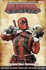 Deadpool: World's Greatest Vol. 7: Deadpool Does Shakespeare by Ian Doescher, Gerry Duggan (Paperback, 2017)