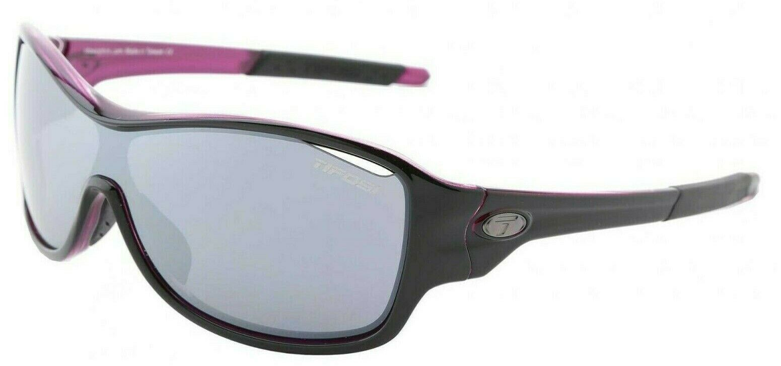 Tifosi Rumor Sunglasses, Sports Sunglasses, Cycling, Sports, 100% UVA,  UVB  we supply the best