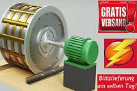 kostenlose freie energie selber bauen magnetmotor strom generator tesla patent ebay. Black Bedroom Furniture Sets. Home Design Ideas