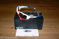 Oakley Racing Jacket( Jawbone) Troy Lee Designs Limited Edition Frame Only