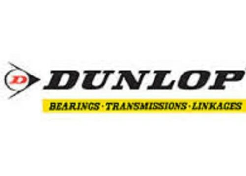 6303-2RS BEST QUALITY BEARING MADE BY DUNLOP IN THE EU 17mm x 47mm x 14mm 6303RS
