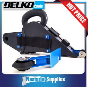 Delko-Taping-Tool-Banjo-Inc-Internal-Applicator-Polycarbonate-Taper-DT-AH1