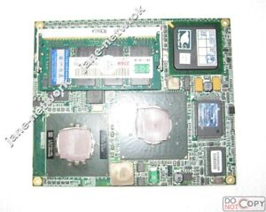 AAEON ETX-821 WINDOWS 8 DRIVER DOWNLOAD