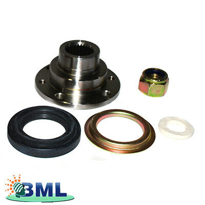 Rear Output Flange Kit Land Rover Discovery 1 STC3433