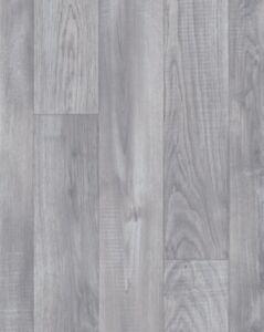 Modern Living Alba 793 Grey Wood Effect