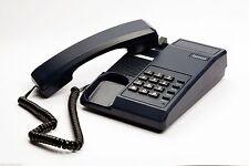 Beetel C11 Corded Basic Landline Phone Telephone