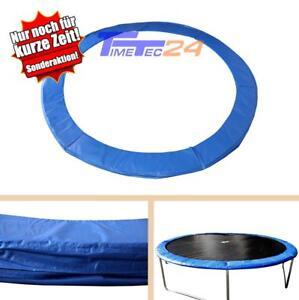 Protection de bordure Protection de bordure Pour trampoline 366cm 370cm 12ft 3.7m