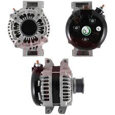 La dínamo generador 150a jeep cherokee 2.8 CRD 4x4 104210-4240 1042104241