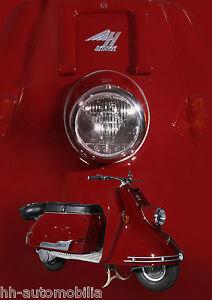 DINA4-Poster-Foto-Heinkel-Tourist-Motorroller-Roller-photo-scooter-3