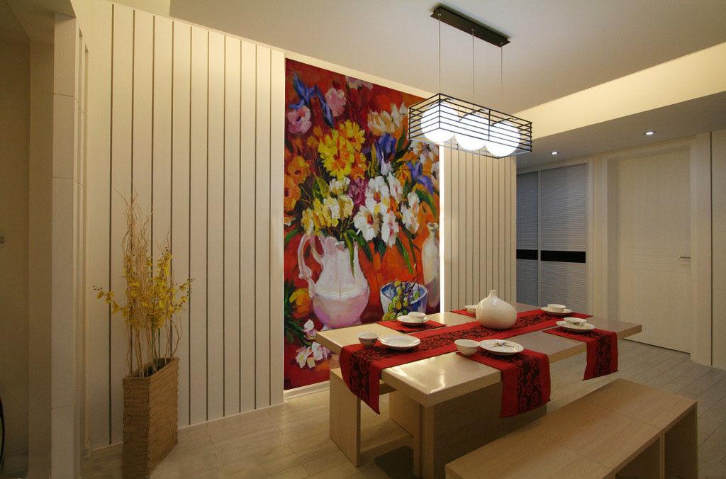 3D Trauben Blaumen  943 Tapete Wandgemälde Tapete Tapeten Bild Familie DE Summer | Clever und praktisch  | Reichlich Und Pünktliche Lieferung  | Charakteristisch