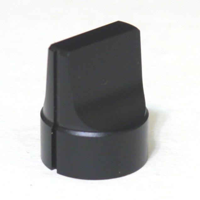 B&K Pro-5 Preamplifier knob selector bass balance treble