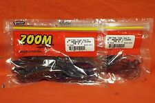 "9cnt #033-021 Red Bug ZOOM 8/"" Magnum Lizard 2 PCKS"