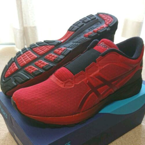 asics Running shoes Disney limited shoes US8.5