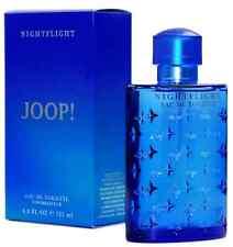 Joop Nightflight 125 ml Eau de Toilette EDT Spray Neu OVP NEW
