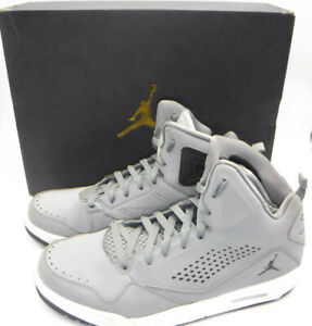 authentic jordan sneakers
