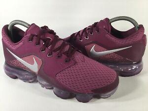 Nike Air Vapormax Gs Tea Berry Purple