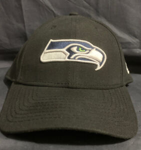 nfl hats free shipping