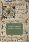 Ambrosiana at Harvard: New Sources of Milanese Chant by Houghton Library of the Harvard College Library (Paperback, 2010)