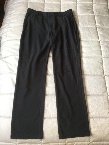 Pantaloni Rohan Mens 32 Hometown taglia ZEwrwdq