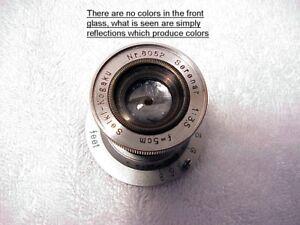 Canon-5cm-f3-5-Seiki-Kogaku-Serenar-The-46th-Lens-that-Canon-Ever-Made-5900