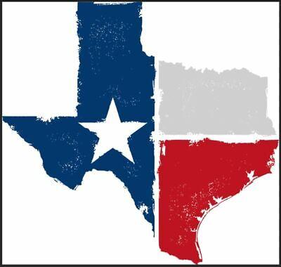 texashobbyshop