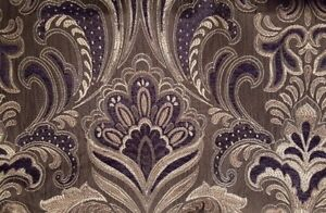 Damask-Textured-Floral-Drapery-Upholstery-Fabric-2-yds-56-034-W
