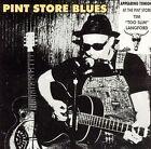 Pint Store Blues by Tim Langford (CD, Jan-2000, Underworld Records)