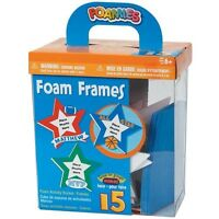 Darice Foam Kit - 036689 on sale