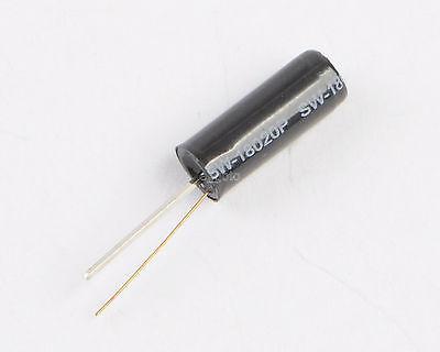 10pcs SW-18020P Vibration Sensor Electronic Shaking Switch