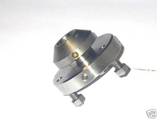 Spannzangenfutter neu f. Optimum D 480 RC480A EMCO 8