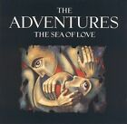 Sea of Love by The Adventures (CD, Apr-1988, Elektra (Label))