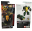 HASBRO-Transformers-Combiner-Wars-Decepticon-Autobot-Robot-Action-Figurs-Boy-Toy thumbnail 77