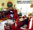 Question Jar 2 Disc Set Mike Doughty 2012 CD