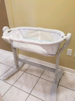 Buy or Sell Cribs in Toronto (GTA) | New and Used Baby ...