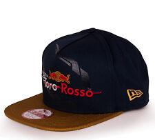 Toro Rosso Team F1 Hat Baseball Cap