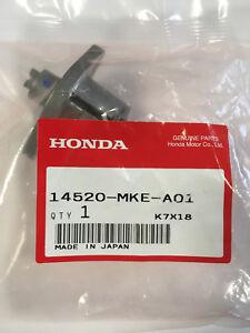 tendicatena-CRF450R-CRF450RX-17-18-2017-2018-14520-MKE-A01-lifter-assy-tensione