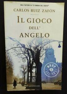 Il-gioco-dell-039-angelo-Carlos-Ruiz-Zafon-Mondadori-Best-sellers