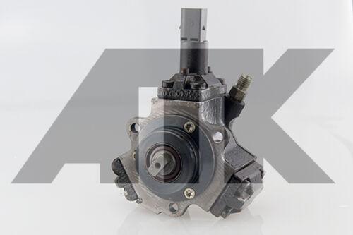 Pompe haute pression Dodge Sprinter 216 316 416 CDI a6120700101 0445010275 r5142257aa