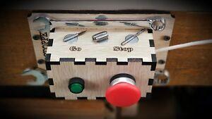 Bit-Stopper-E3-E4-CNC