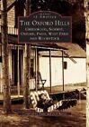 The Oxford Hills: Greenwood, Norway, Oxford, Paris, West Paris, and Woodstock by Diane Barnes, Jack Barnes (Paperback / softback, 2004)