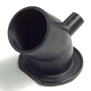 DATSUN-NISSAN-BLUEBIRD-510-1600-RUBBER-PETROL-GAS-FUEL-FILLER-NECK