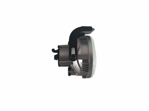 Xenon Halogen Fog Lamps Driving Light Kit for 2018-2020 Honda Odyssey