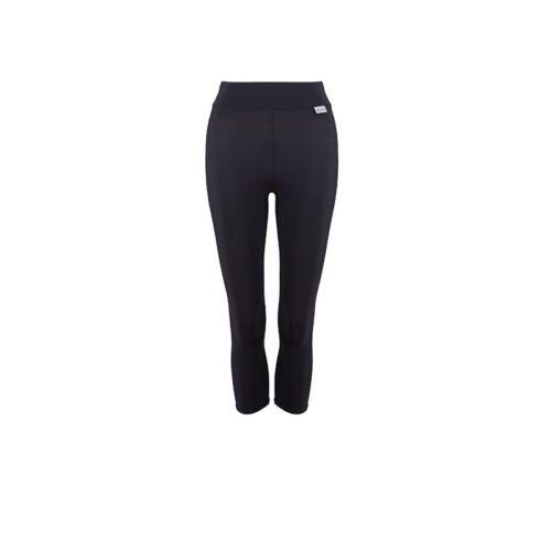 Proskins Slim Classic Capri Anti Cellulite Leggings *SALE*