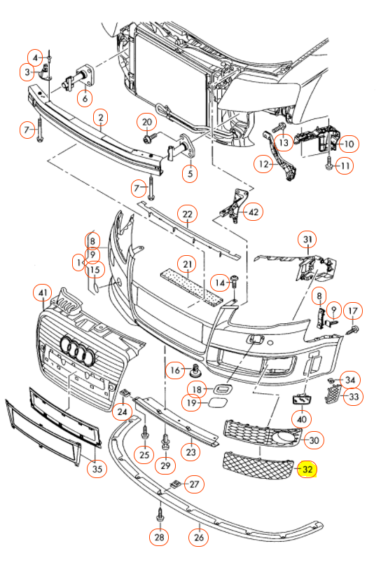 2 SPURSTANGENKÖPFE MERCEDES-BENZ HECKFLOSSE W110 //8 W114 W115 S-KLASSE W116 C126