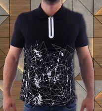 Hugo Boss Boss Dengaluru Shirt